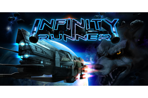Infinity Runner | Wii U-downloadsoftware | Games | Nintendo
