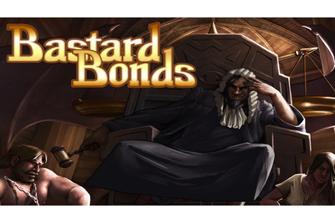 Bastard Bonds Free Game Download Full - Free PC Games Den