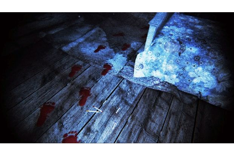Haunted House: Cryptic Graves Free Download « IGGGAMES