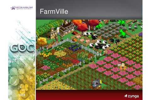 Farmville 1 Game images