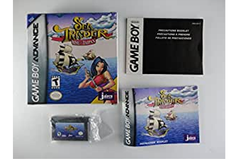 Amazon.com: Sea Trader: Rise of Taipan: Video Games