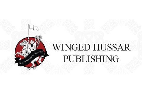 Short Stories: Winged Hussar Publications - Warlord Games