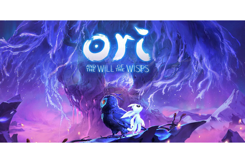 Ori and the Will of the Wisps E3 2019 Trailer | Screen Rant