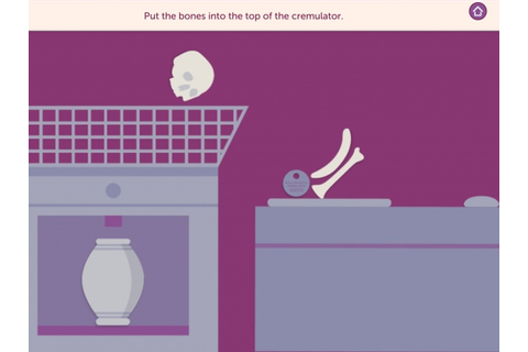 A Mortician's Tale Review | 148Apps