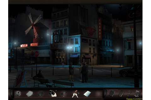 Art of Murder: Hunt for the Puppeteer > iPad, iPhone ...