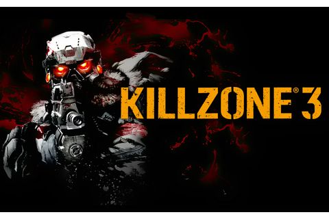 XS Wallpapers HD: Killzone 3 Game Wallpapers