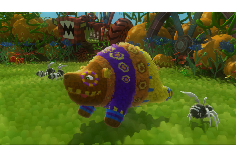 Viva Pinata: Party Animals full game free pc, download ...