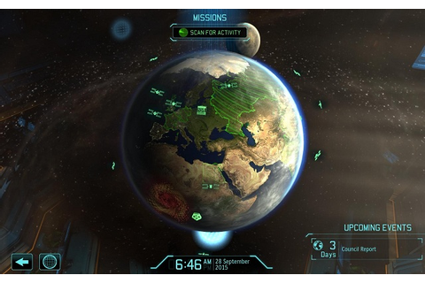 8 tips for saving the world in XCOM: Enemy Unknown | GamesBeat