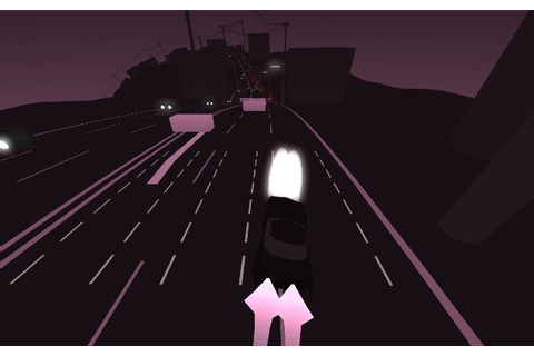 Audiosurf 2 Free Download Full Game For PC