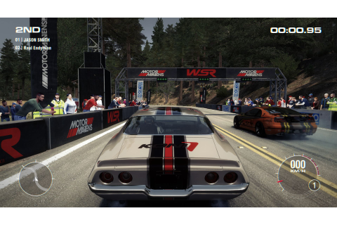 GRID 2 Benchmarked - NotebookCheck.net Reviews
