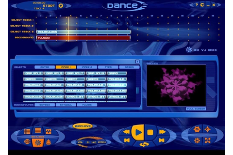 Dance Ejay 7 Download Free - revizionbanner