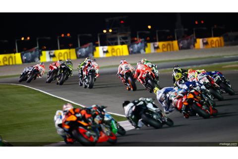 Moto GP 1 Bike Racing Download Free Games For Pc ...