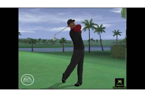 Tiger Woods PGA Tour 06 Download Free Full Game | Speed-New