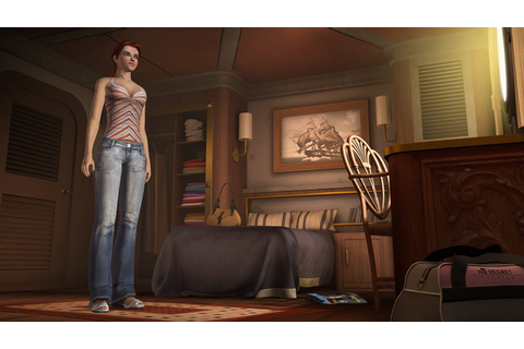Secret Files 2: Puritas Cordis | wingamestore.com