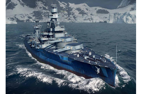 The Best Battleship Games to Play on PC Right Now | GAMERS ...