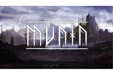 Munin | PC - Steam | Game Keys