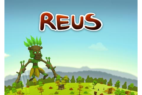The 19th Annual Independent Games Festival - Reus
