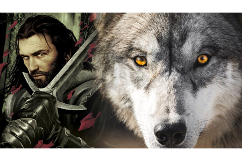 How Ned Stark Became the Quiet Wolf (Game of Thrones ...