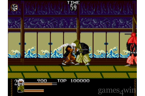 Mystical Fighter Download