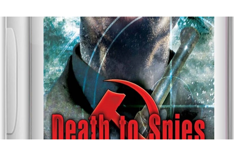 Death To Spies Game - Free Download Full Version For PC