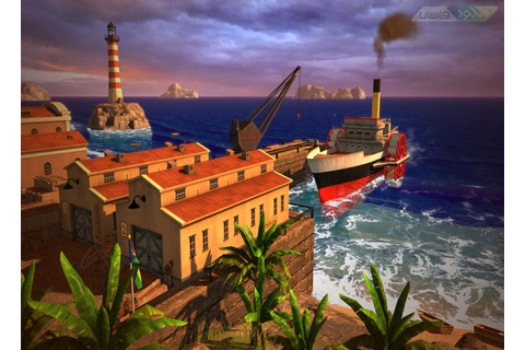 Tropico 5 PC [FREE DOWNLOAD] | Yusran Games | Free ...