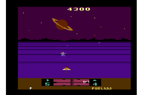 Solaris (A2600) Game - Atari 2600 - Forum threadsSolaris ...