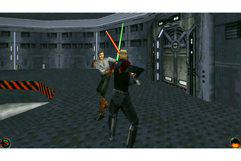 The best Star Wars games on PC | PCGamesN