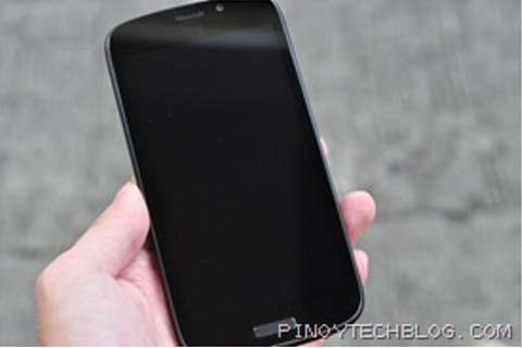Cherry Mobile Cosmos X2 Review - PinoyTechBlog ...
