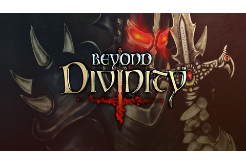 Beyond Divinity - Download - Free GoG PC Games