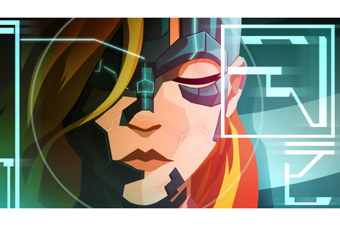 Velocity 2X review: hybrid heaven | Polygon