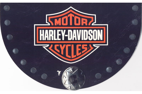 Harley-Davidson: Race Across America for Windows (1999 ...