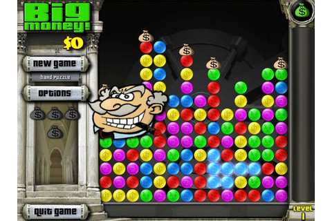 Big Money Deluxe Game for Mac Download