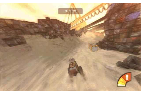 WALL-E Download Free Full Game | Speed-New
