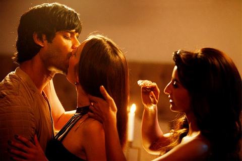 'Love Games' movie review by audience: Live update