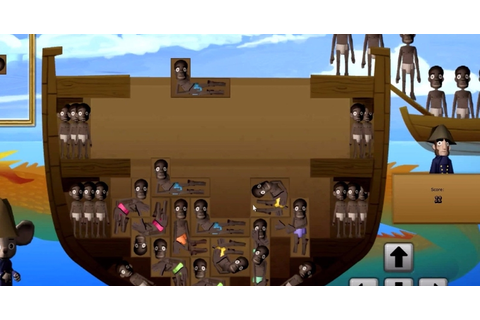 """Slave Tetris"" pulled from Steam game after social media ..."