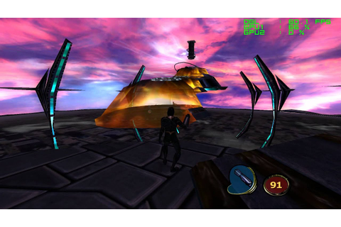 MDK 2 Free Download