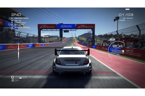 The best 2019 mobile racing games for iOS and Android ...