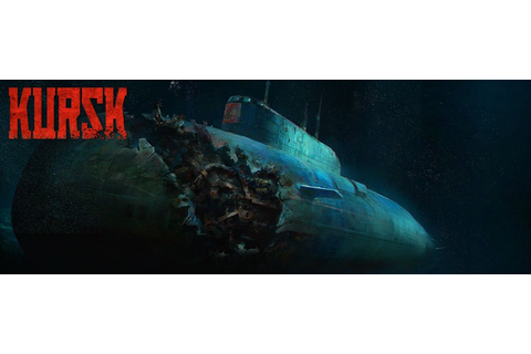 Kursk – Developers Share First Details About The Upcoming ...