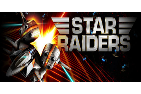 Star Raiders Review | Invision Game Community