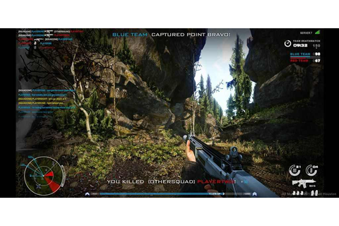 Delta Force Angel Falls Download Free Full Game | Speed-New