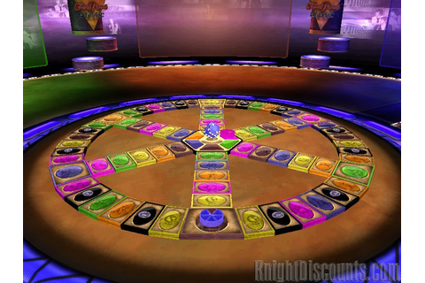 Download free Trivial Pursuit Unhinged Pc - masterstar
