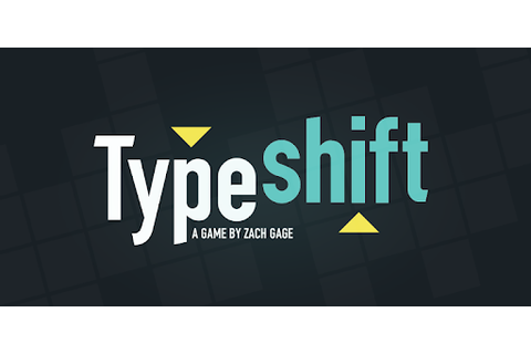 Download Typeshift for PC