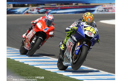 Download Games MotoGP 2008 For Free | GAMES FREE