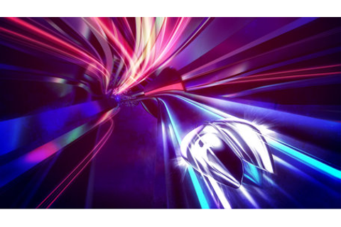 Thumper Game | PS4 - PlayStation