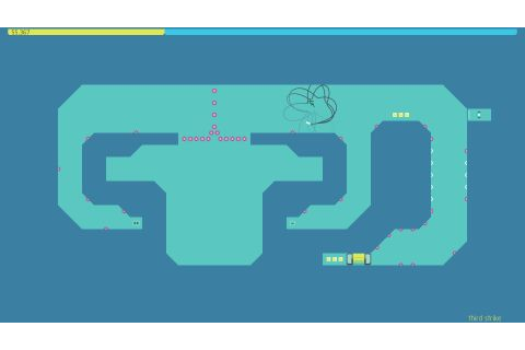 N++ review | PC Gamer