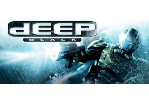 Steam Community :: Deep Black : Reloaded