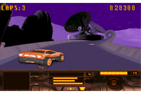 Free games download: Megarace 1+2 download free full ...
