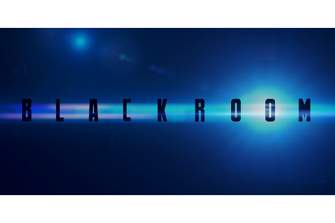 BLACKROOM Kickstarter Postponed Until Gameplay Demo Completed