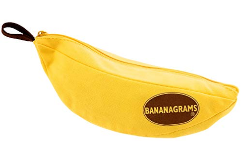 Bananagrams Game - Buy Online in UAE. | Toys And Games ...