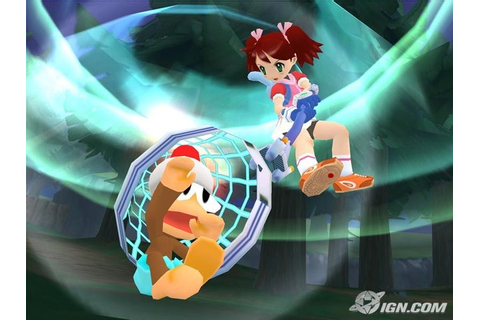 Ape Escape 3 Screenshots, Pictures, Wallpapers ...